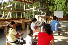 guyana-december-2011-006
