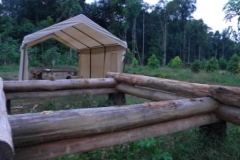 guyana-december-2011-012