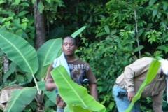 guyana-december-2011-018
