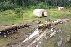 guyana-december-2011-029