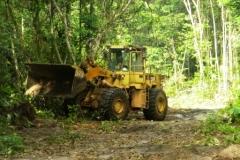 guyana-december-2011-035