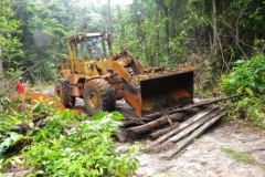 guyana-december-2011-037