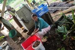 guyana-december-2011-038