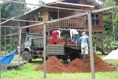 guyana-agust-2011-208