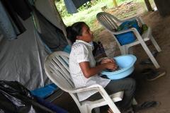 guyana-agust-2011-218