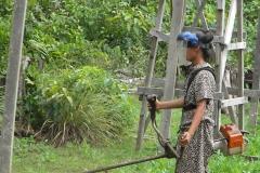 guyana-agust-2011-222