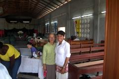 guyana-agust-2011-229