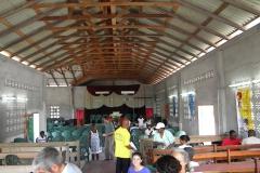 guyana-agust-2011-260
