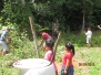 2012 Childrens Day at Farm