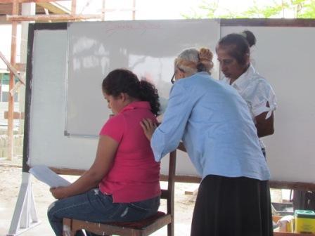 guyana-feb-2012-118