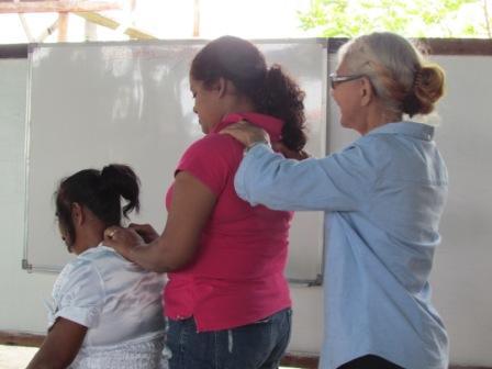 guyana-feb-2012-127