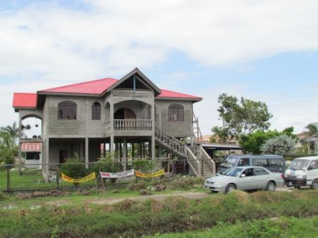 guyana-feb-2012-136