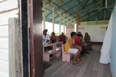 guyana-feb-2012-109