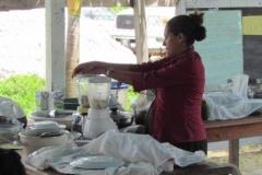 guyana-feb-2012-116