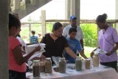 guyana-feb-2012-122