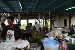 guyana-feb-2012-138